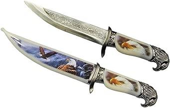 Amazon.es: dagas y cuchillos