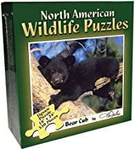 product image for Channel Craft Boxed Puzzle - Bear Cub