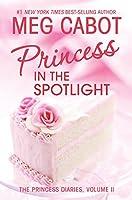 Princess Diaries, Volume II: Princess in the Spotlight, The