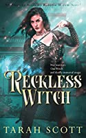 Reckless Witch