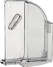 Amazon.es: recambios frigorificos fagor