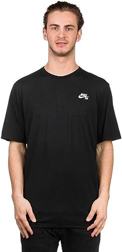 Nike SB Skyline Dri-Fit Cool GFX SS T-Shirt pour Homme