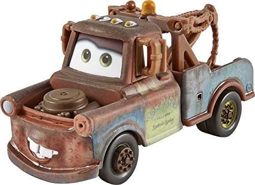Cars 1 toys _image0