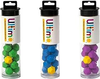 MÖBI Ultimo Game - Colors Will Vary