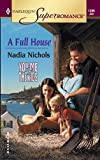 A Full House: You, Me & the Kids (Harlequin Superromance No. 1209)