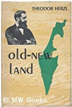 Old-new land (Altneuland)