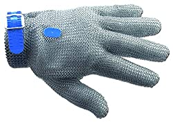 Arcos Safety Glove Size 4-L
