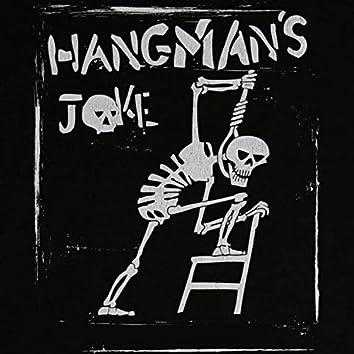 hangman's joke