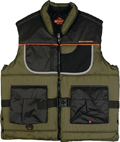 Stearns Flotation Fishing Vest