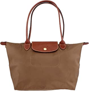 Le Pliage Ladies Small Nylon Tote Handbag L2605089A23