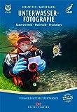 Unterwasserfotografie: Kameratechnik, Motivwahl, Praxistipps - Verband Deutscher Sporttaucher e.V.
