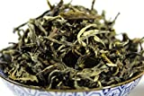 Fujian Maofeng Té verde a granel 100 gr.