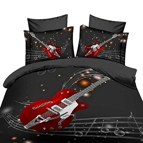 Wowelife-Unicorn-Bedding-Set