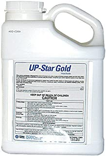 UP Star Gold Insecticide, 1 Gallon