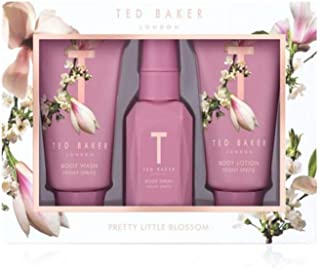 ted baker pretty little blossom