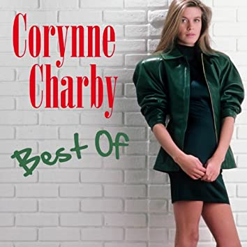 Best of Corynne Charby