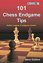 Best 101 chess endgame tips Reviews