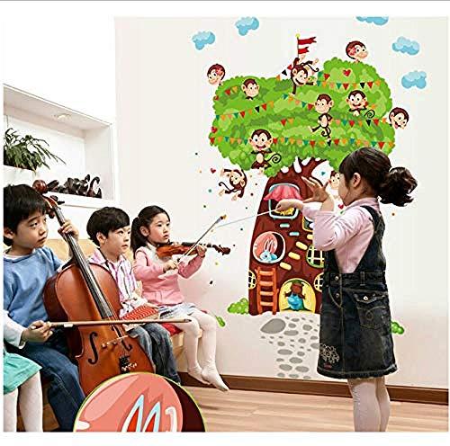 Fotobehang, mooie kleur paardenbloem, romantische decoratieve poster 60 x 90 cm