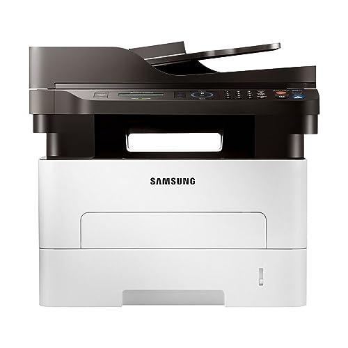 Samsung SL-M2885FW - Impresora
