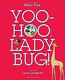 Yoo-Hoo, Ladybug!