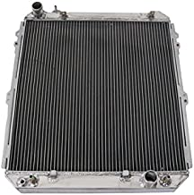 Best toyota hilux surf radiator Reviews