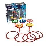 Unbekannt Funtime Gifts fu7150Bath Time Hoopla Spiel