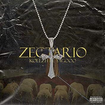 Zectario