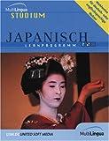MultiLingua Studium: Japanisch
