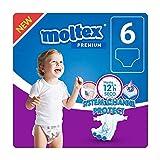 MOLTEX PREMIUM T-6 +16K 20 UN