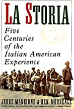 Best italian immigrant experience Reviews