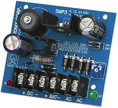 Best altronics power supply Reviews