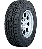 Toyo OPEN COUNTRY AT2 All-Terrain Radial Tire - 275/60R20 114T