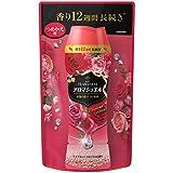 レノアハピネス アロマジュエル ダイアモンドフローラルの香り 詰替用 455ml