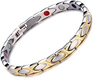Best ladies arthritis bracelet Reviews