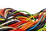 Ziatech - ZIATECH ZT 2596 GPIB CABLE/CONNECT ASSY. - ZT2596
