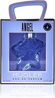Thierry Mugler Angel 15ml