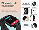 Zoom IMG-2 aliwisdom smartwatch per uomo donna