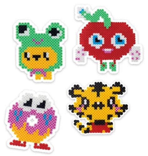 Moshi Monsters Moshi Perles