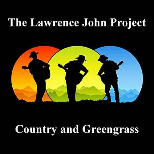The Lawrence John Project