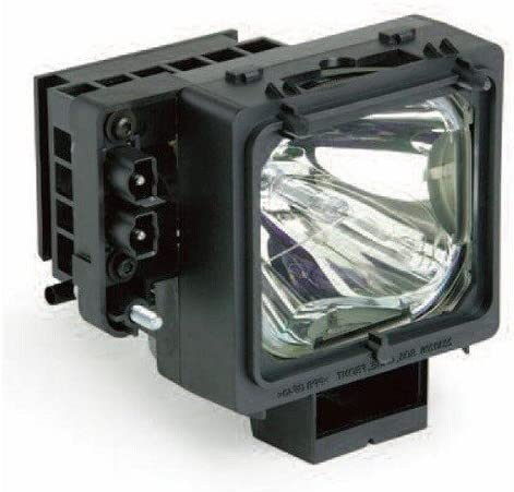 Aurabeam XL-2200 Projector Replacement Gene Compatible Excellent with Popular product bulb