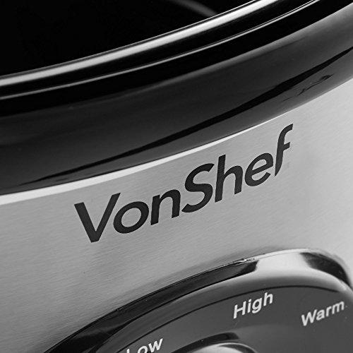 VonShef 50/338