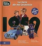 1959, Le Livre de ma jeunesse