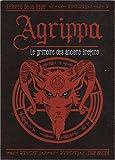 L'agrippa - Le Grimoire Des Anciens Bretons