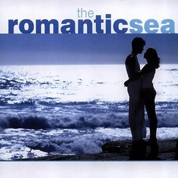 The Romantic Sea