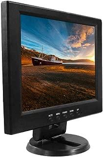 Amazon.es: Últimos 90 días - Televisores / TV, vídeo y home cinema: Electrónica