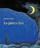 La pietra blu