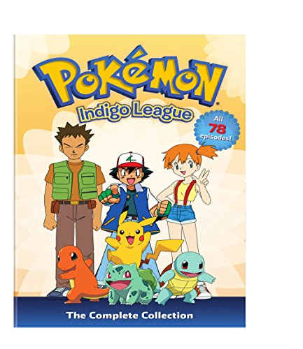 pokemon advanced box set 2 - 2