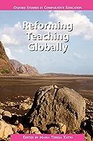 Reforming Teaching Globally (NA)