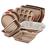 Top 15 Best Gibson Baking Pans