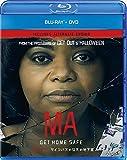 マー ―サイコパスの狂気の地下室― ブルーレイ+DVD [Blu-ray]